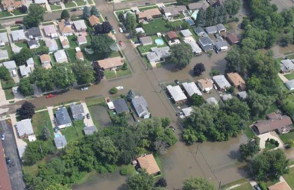 floodedhomes