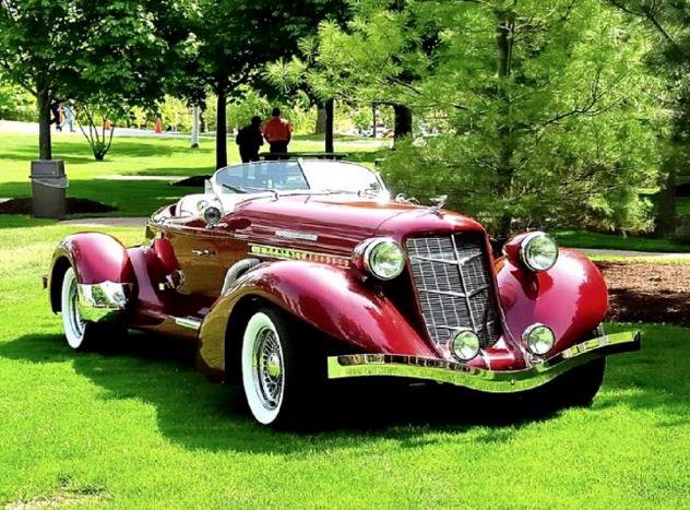 classic_Cars