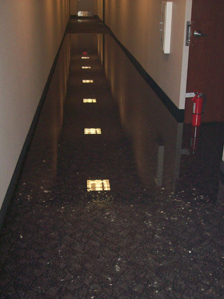 floodedhall