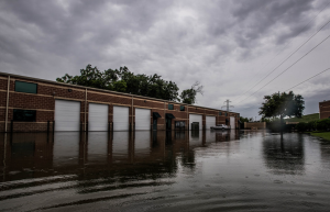 texas_flooding