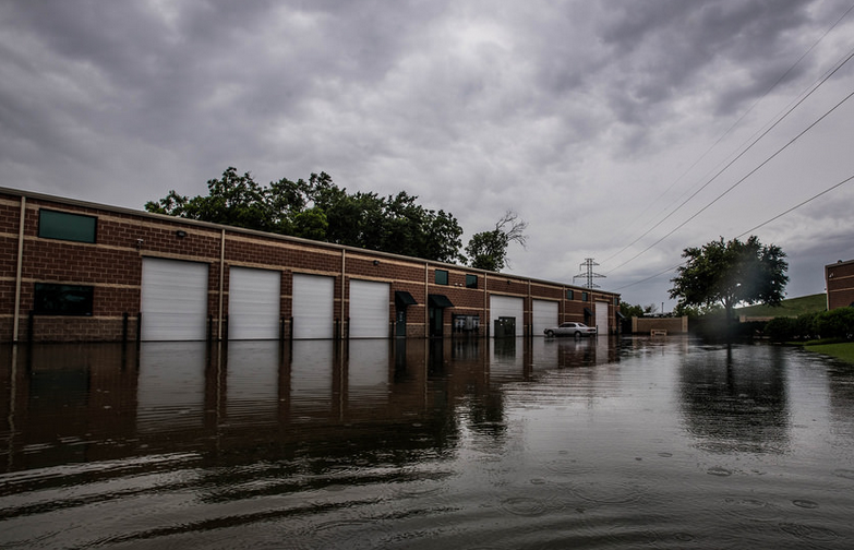 texas_flooding