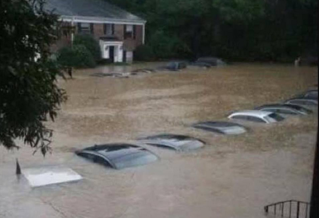 sc_flooding
