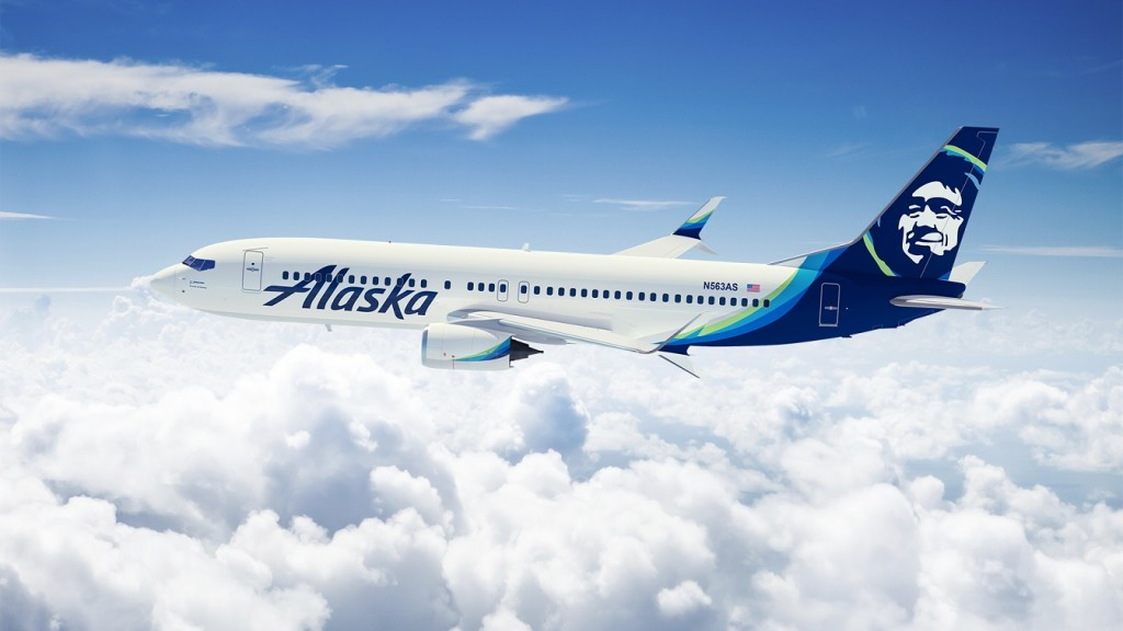 alaskaairlines
