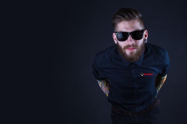 beard-cream-928601_640