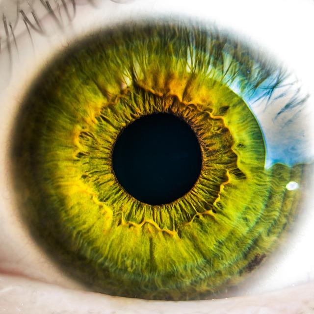 eye-931978_640