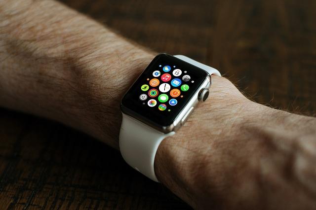 smart-watch-821559_640